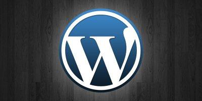 wordpress_blog