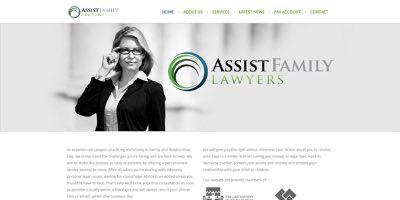 assistfamilylawyers_blog