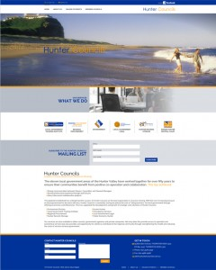 huntercouncils_frontpage