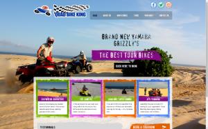 quadbikeking_homepage