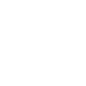 http://gluedigital.com.au/wp-content/uploads/2016/05/icon-premiumpack-03-hover.png