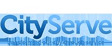 City Serve