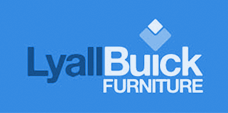 Lyall Buick Furniture